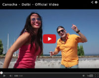 Dolbi – Canocha (Official Video)